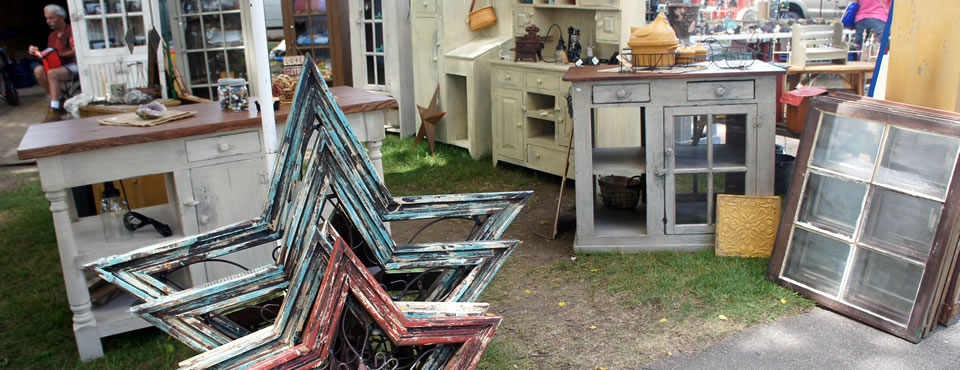 welcome to Allegan Antiques Market, Michigan's Finest Antique Show - Michigan Antique Show - Allegan Antiques
